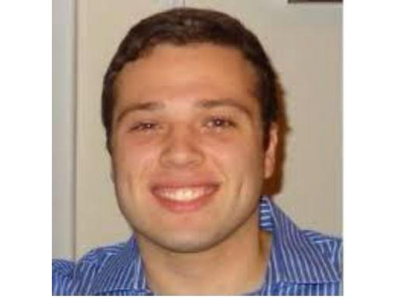 Brookline Police Looking for Missing Boston College Student