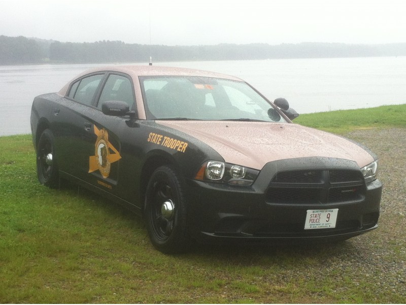 Another nh state police sobriety checkpoint is coming patch for Department of motor vehicles concord new hampshire