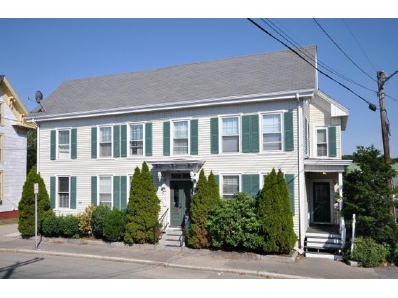 New homes in portsmouth for sale portsmouth nh patch for Home builders in new hampshire