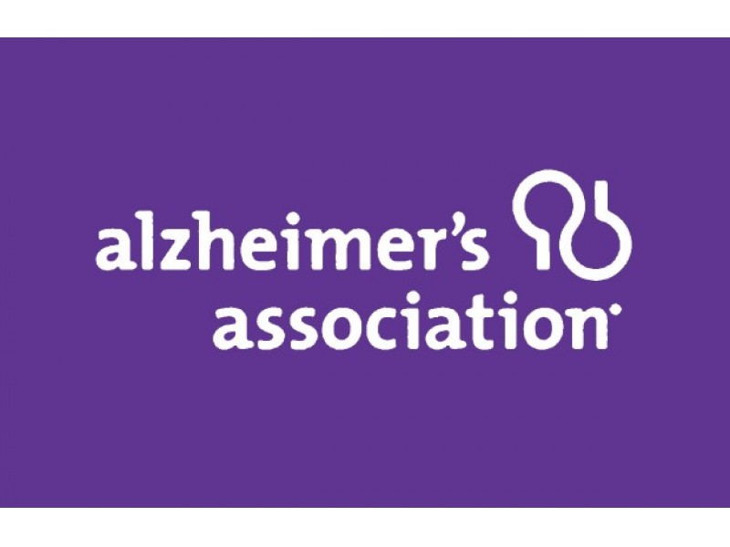 Walk to End Alzheimer's Set for Oct. 4 in Portsmouth | Portsmouth ...
