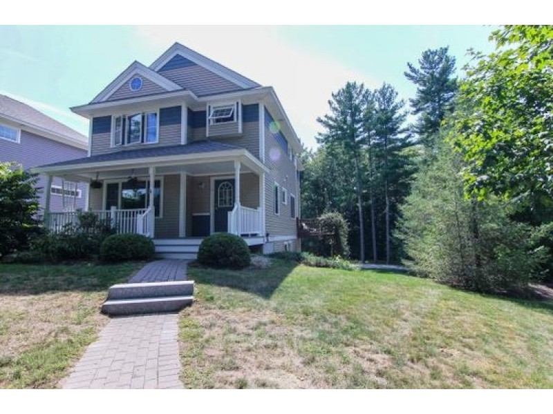 New homes for sale in exeter brentwood exeter nh patch for Home builders in new hampshire