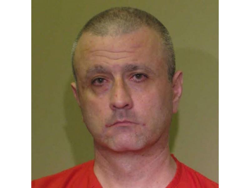New Hampshire Inmate Search - CreditWiki