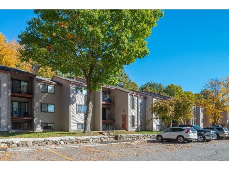 Apartments For Rent In Andover Nh