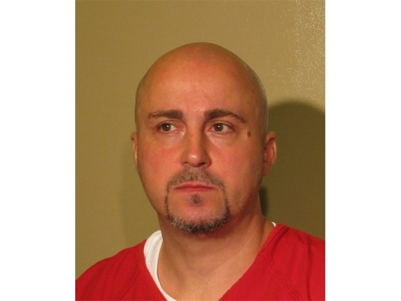 NH DOC - State Prison for Men Inmate Search and Prisoner ...