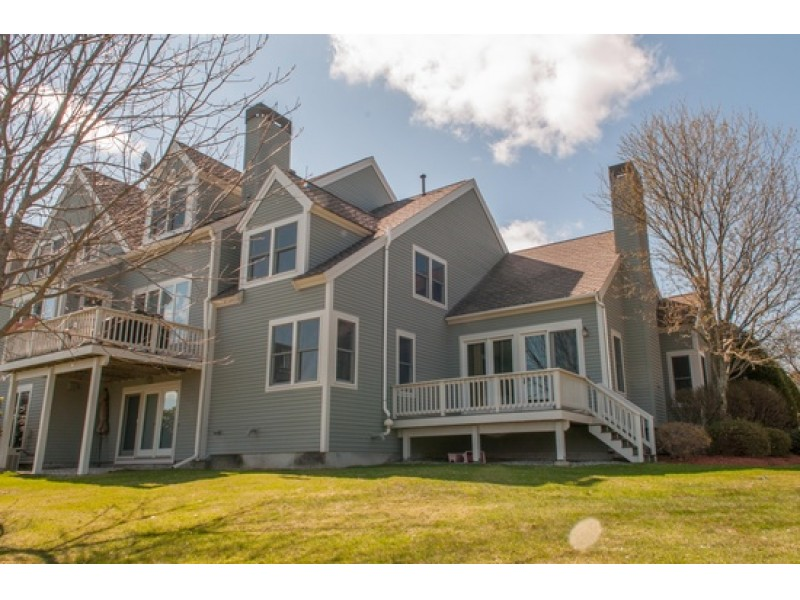 New homes on the market in nashua nashua nh patch for Home builders in new hampshire