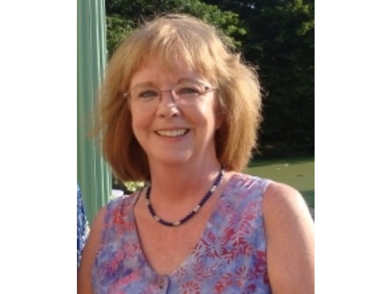 Subaru Of Nashua >> Police Still Searching for Missing NH Woman - Milford, NH Patch