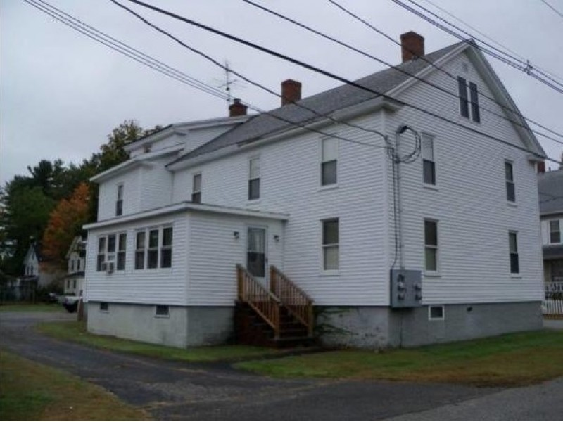 Apartments For Rent In Exeter Nh