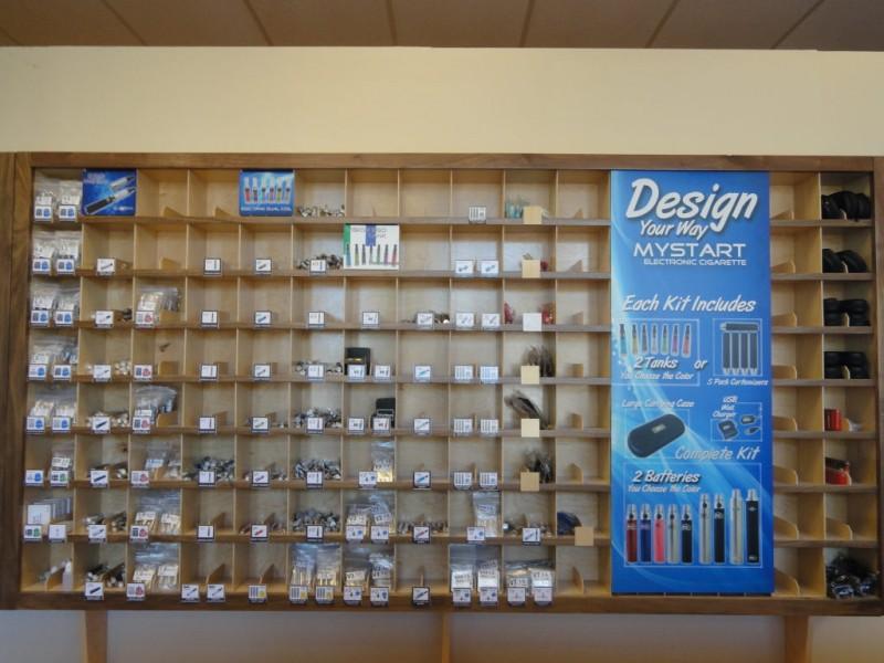 Electronic Cigarette Retail Store Opens In Summerville Summerville Sc Patch