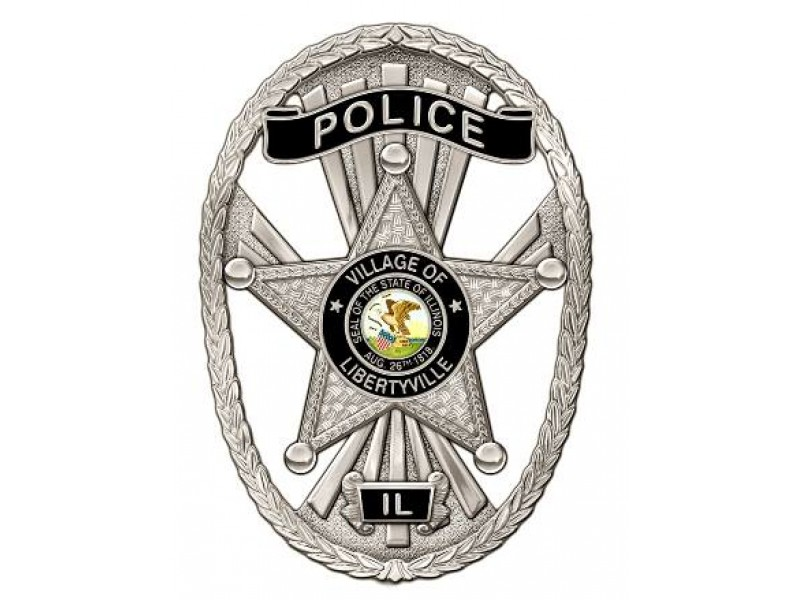Libertyville Blotter: DUI and Traffic Arrests | Libertyville, IL Patch
