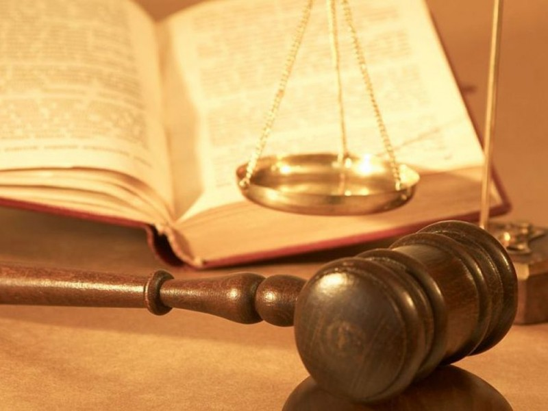 Norwalk Sex-Trafficker Gets 10 Years | Wilton, CT Patch