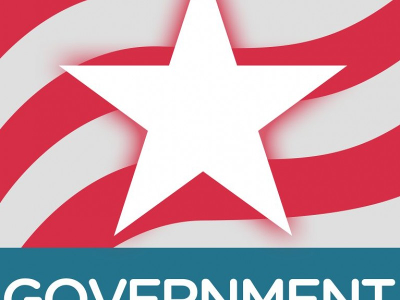 Delinquent Property Tax List South Carolina