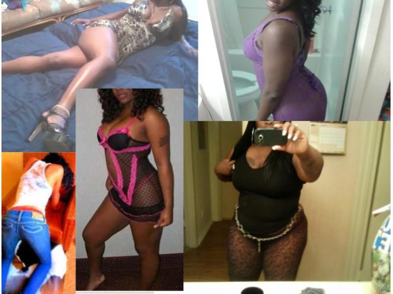 Female escorts back page st paul Minneapolis Gay Male Escorts, RentBoys & Gay Massage, Callboys,