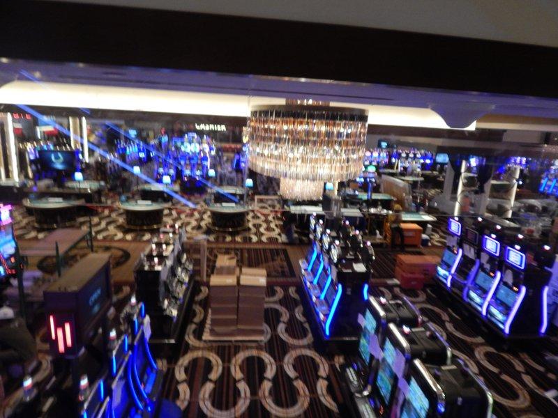 www.horseshoe casino careers.com