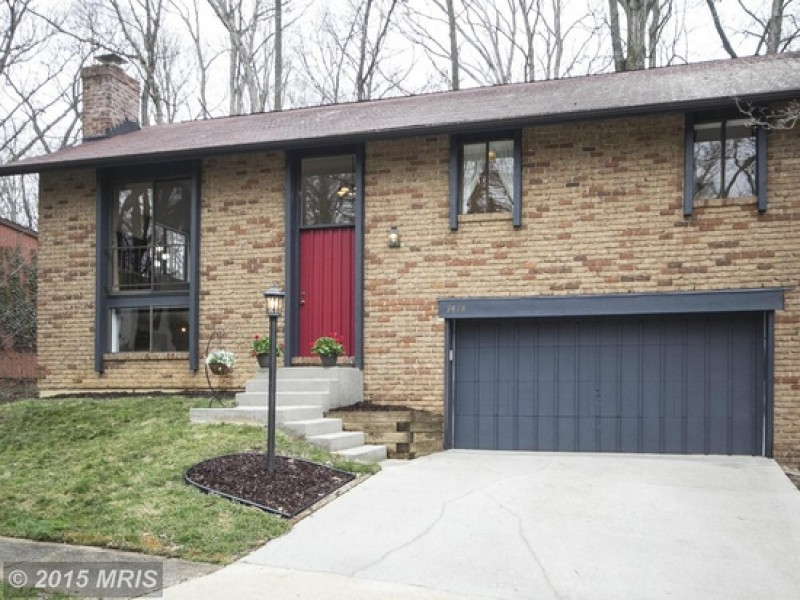 Homes For Sale In Columbia Md 28 Images Homes For Sale In Columbia Columbia Md Patch Homes