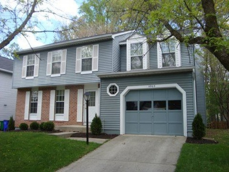 Homes For Sale In Columbia Md 28 Images Luxury Homes
