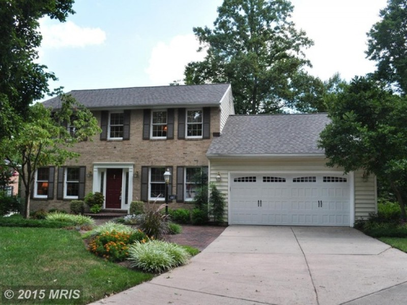 Homes For Sale In Columbia Md 28 Images Luxury Homes For Sale In Columbia Md Columbia Mls