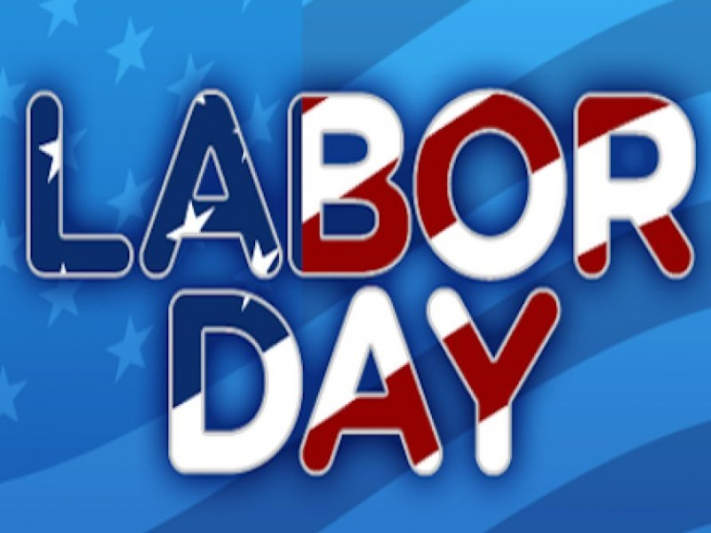 Tmobile Open On Labor Day 4 days ago T-Mobile has a new promotion lined up for Labor Day, one that will be available The promotion will only be live on Labor Day , giving all.