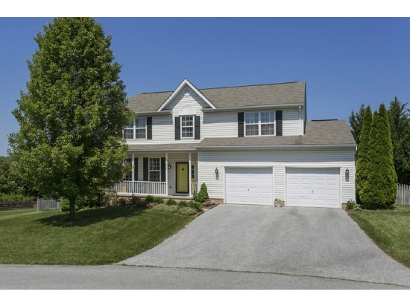 Sold 21 Homes Sold In Eldersburg Area Recently Eldersburg Md Patch