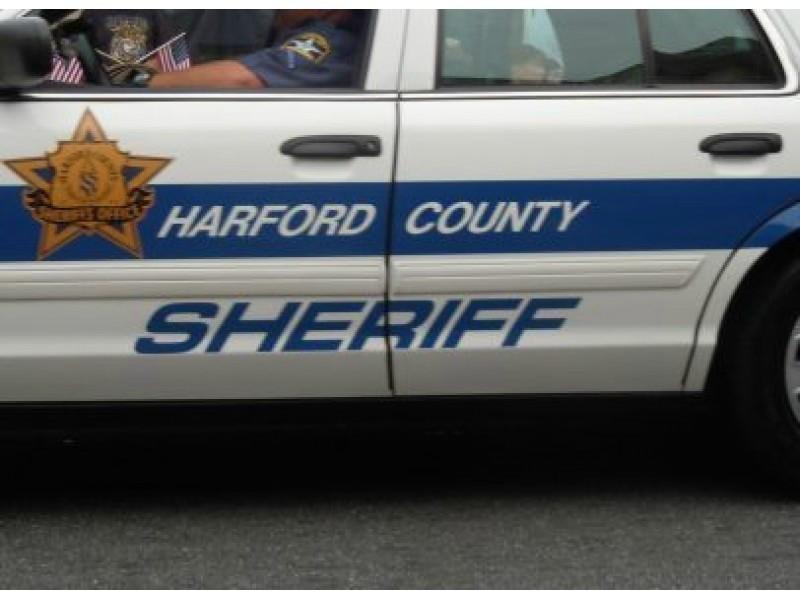 Two Deputies Killed, MD Flags at Half-Staff