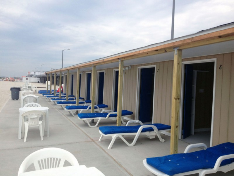 Damaged Atlantic Beach Club To Reopen Under New Owners Five Towns Ny Patch