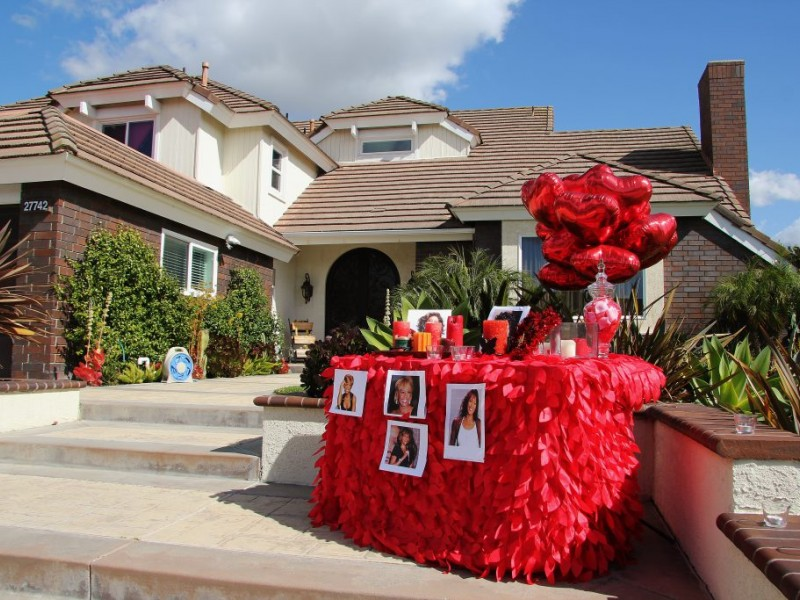 Couple Who Bought Whitney Houston S Home In Laguna Hills Speak Out Laguna Beach Ca Patch