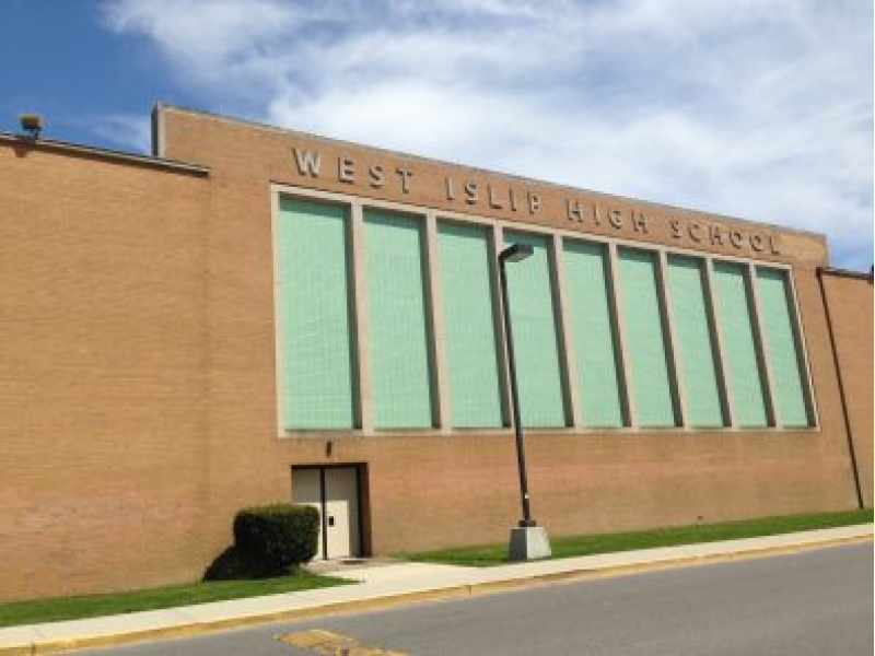 west islip Read the latest local news on west islip, ny, including high school sports, events, photos and more from newsday.