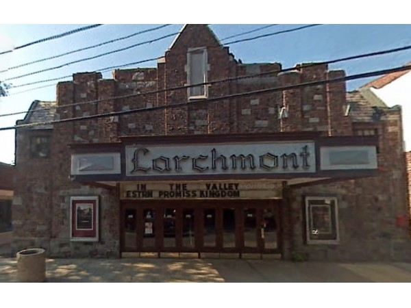 larchmont moviehouse building is for sale larchmont ny patch