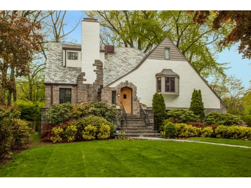 New Homes For Sale In Larchmont Ny