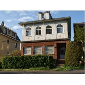 Pelham Manor New York Homes For Sale