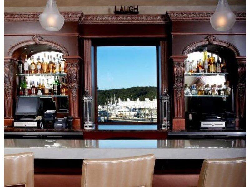 Restaurants For Restaurant Week On Long Island