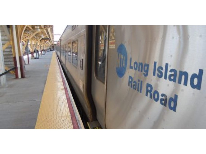 freight train derailment causes lirr service suspension syosset ny patch. Black Bedroom Furniture Sets. Home Design Ideas