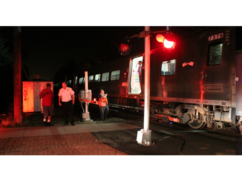UPDATED: 45-Year-Old Holbrook Man Fatally Struck by LIRR Train in ...