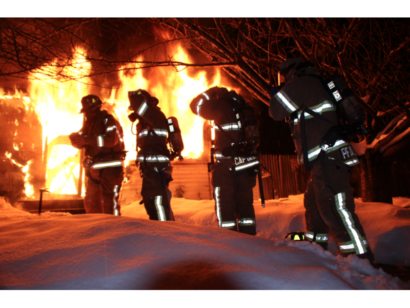 Dog Killed in Fire That Rips Through Holbrook Home | Patchogue, NY ...