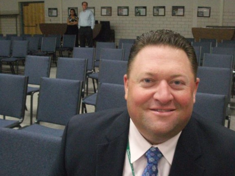 dearborn schools name new edsel ford high school principal. Cars Review. Best American Auto & Cars Review