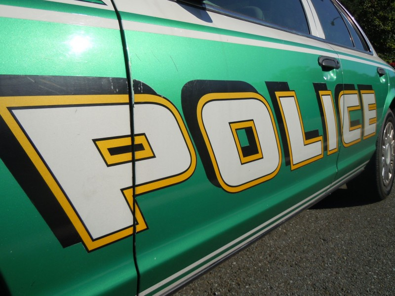 Greenbelt Maryland Police Greenbelt Police Raid 3