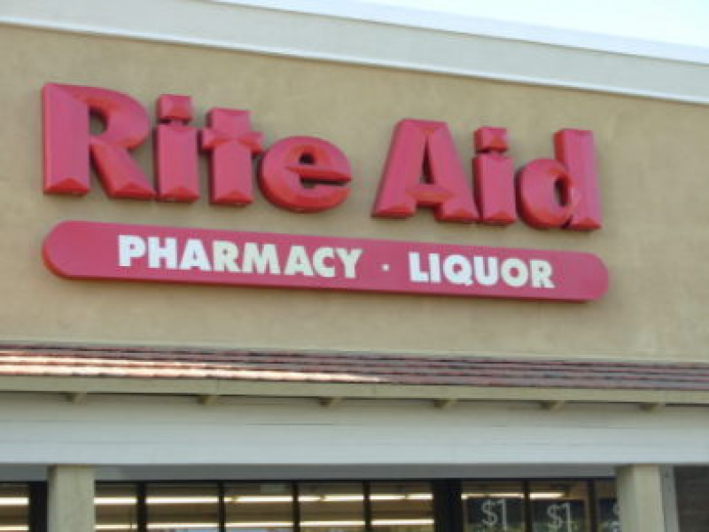 Rite Aid Corp. Ordered to Pay $12.3 Million Settlement | Baldwin ...