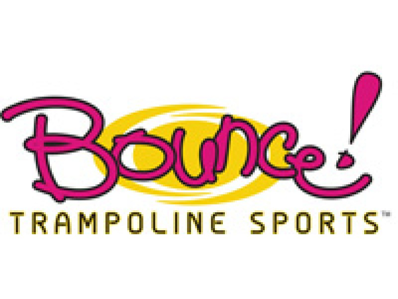 Easter Egg Hunt For Toddlers At Bounce Nanuet Ny Patch