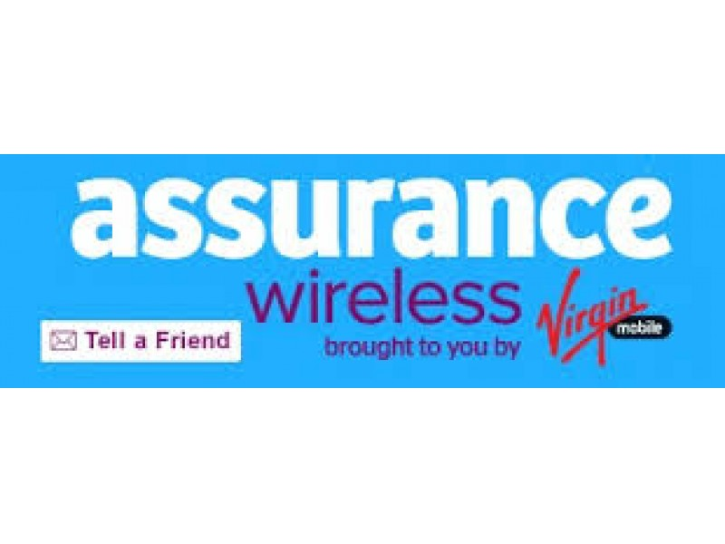 assurance wireless to offer free cell phones services to eligible families at hagaman library. Black Bedroom Furniture Sets. Home Design Ideas