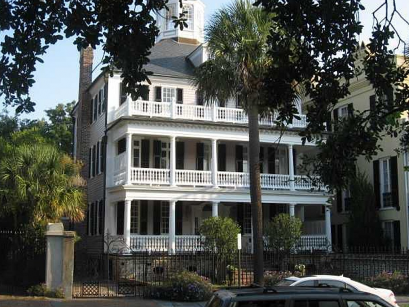 Wow house lowcountry 39 s most expensive homes charleston for House builders in south carolina