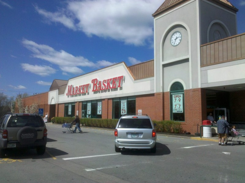 there 39 s something about market basket concord nh patch. Black Bedroom Furniture Sets. Home Design Ideas