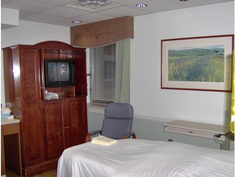 florham park personals Wyndham hamilton park hotel & conference center, florham park - reserva amb el millor preu garantit a bookingcom t'esperen 192 comentaris i 45 fotos.