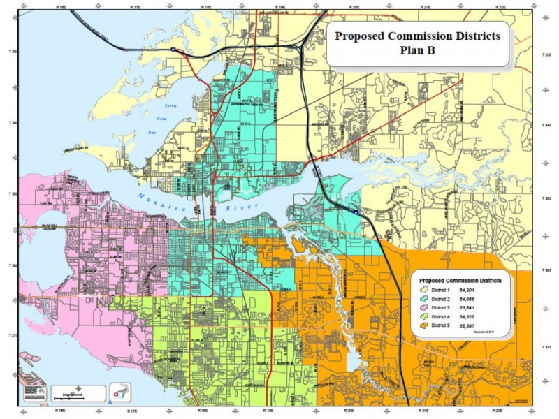 clearwater fl on map with 44th Avenue Extension Could Help Drive Redistricting Plans on Miami Seaquarium besides Ch ionsgate Resort besides 101269682 together with City Of Dunedin Fl Real Estate Connection Metts Group besides Hollywood Map.