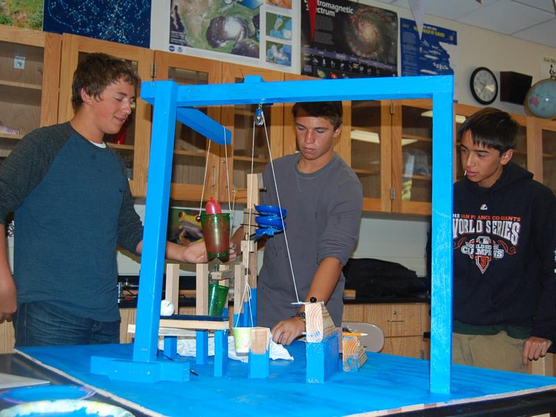 san marin stem prepares next generation of scientists