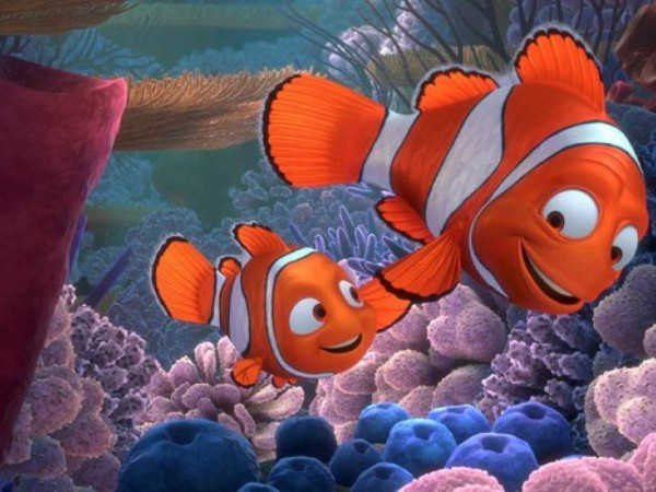 finding nemo movie review Plugged in reviews movies, videos, music, tv and games from a christian perspective we're shining a light on the world of popular entertainment plugged in is the entertainment guide your family needs to make family appropriate decisions through movie reviews, book reviews, tv reviews, and more.