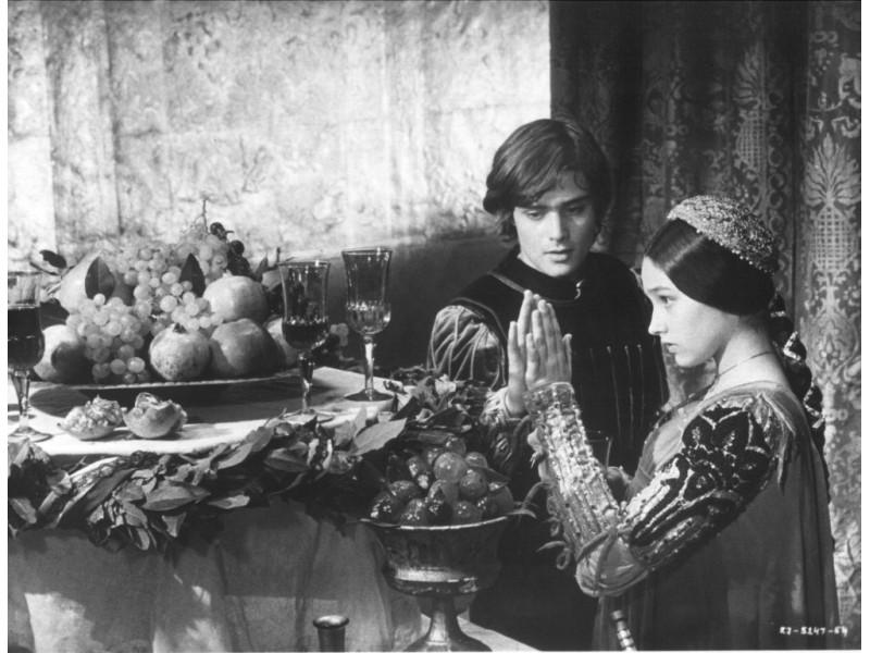 Shakespeare on Film: Top Five Films | Arlington, VA Patch