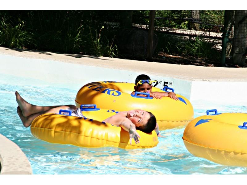 Get Ready For Summer With A Des Plaines Park District Pool Pass Des Plaines Il Patch