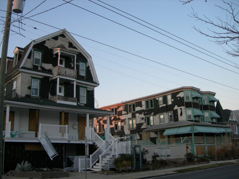 Ocean City Nj Rooming Houses