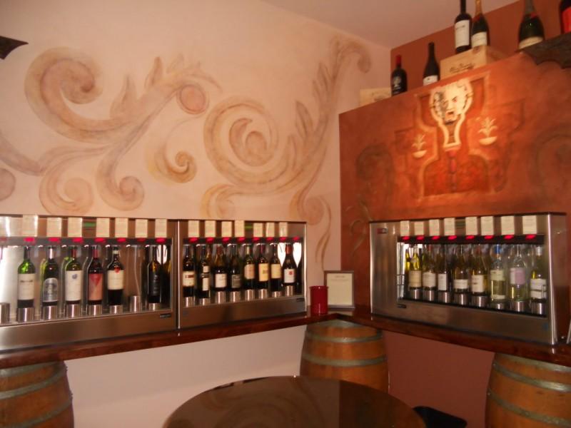 sierra madre chat rooms Four seasons tea room at 75 n baldwin ave, sierra madre, ca 91024.