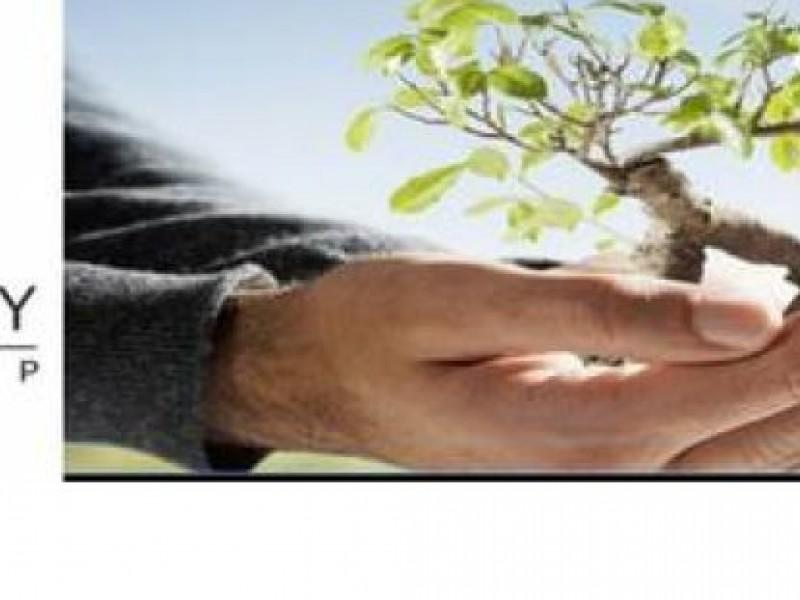 Job Openings in Bradenton from Craigslist - Bradenton, FL ...