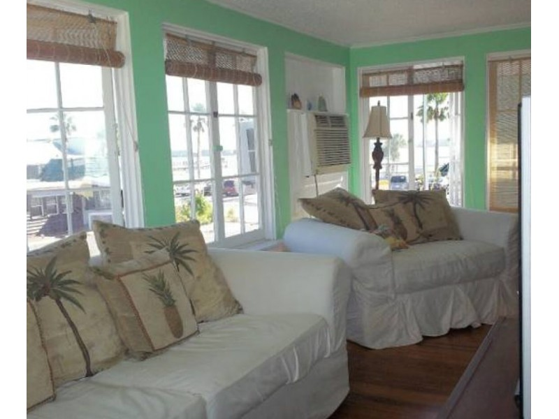 Nationwide Craigslist Search >> 5 Gulfport Beach Homes for Rent - Gulfport, FL Patch